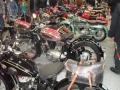 Faszination Motorrad 2010