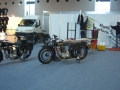 faszination-motorrad-2011-002k