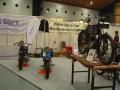 faszination-motorrad-2011-004k