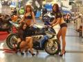 faszination-motorrad-2011-b-024k