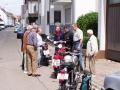 Ladenburg_2007