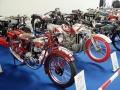 motoKa 2006