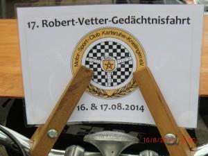 Vetter1