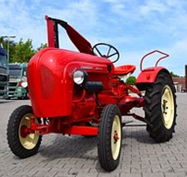 tractor-841761__280